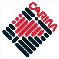 Link toCarim logo