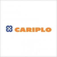 Link toCariplo logo