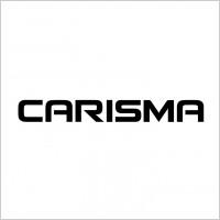 Link toCarisma logo