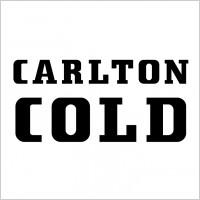 Link toCarlton cold logo