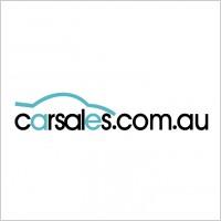 Link toCarsalescomau logo