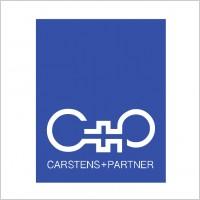 Link toCarstenspartner logo