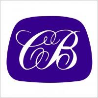 Link toCarte blanche 0 logo