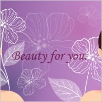 Link toCartoon beauty vector background 01