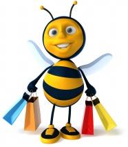 Link toCartoon bee pictures download