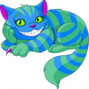Link toCartoon funny cat vector free