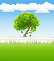 Link toCartoon grass backgrounds pictures