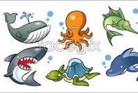Link toCartoon marine suitable 1