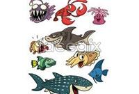 Link toCartoon marine suitable 2