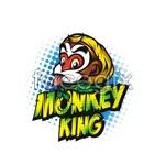 Link toCartoon monkey vector
