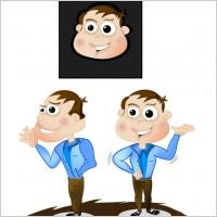 Link toCartoon1