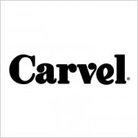 Link toCarvel 2 logo