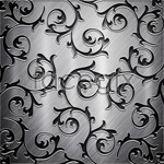 Link toCarving pattern background 2 psd