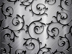 Link toCarving pattern backgrounds hd pictures-2