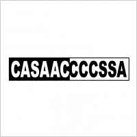 Link toCasaac cccssa logo
