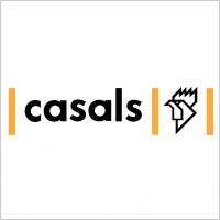Link toCasals logo