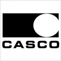 Link toCasco logo