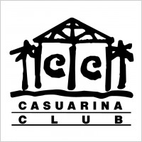 Link toCasuarina club logo