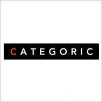 Link toCategoric logo