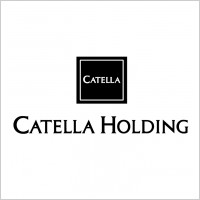 Link toCatella holding logo