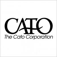 Link toCato logo