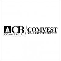 Link toCb commercial comvest logo