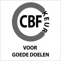 Link toCbf keur 0 logo
