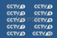 Link toCctv cctv channel vector