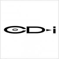 Link toCd i logo