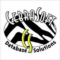 Link toCebrasoft logo