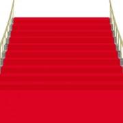 Link toCelebration red carpet background vector 05 free