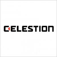 Link toCelestion 1 logo