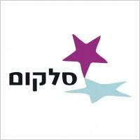 Link toCellcom 0 logo