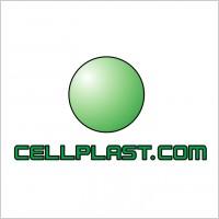 Link toCellplast logo
