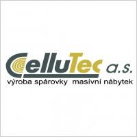 Link toCellutec logo