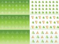 Link toCeltic irish symbol vectors free