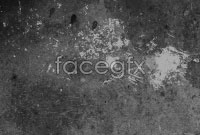 Link toCement board background high definition pictures