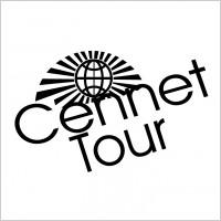Link toCennet tour logo