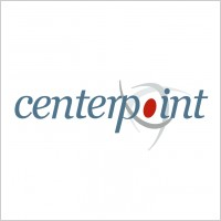 Link toCenterpoint logo