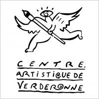 Link toCentre du livre dartiste contemporain logo
