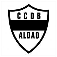 Link toCentro cultural deportivo y biblioteca aldao de camilo aldao logo