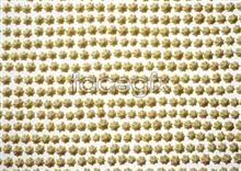 Link toCereal crops 175