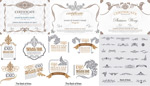 Link toCertificate of european classical patterns vector
