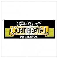 Link toCervejaria continental logo