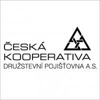 Link toCeska kooperativa logo