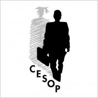 Link toCesop logo