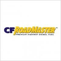 Link toCf roadmaster logo