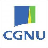 Link toCgnu logo