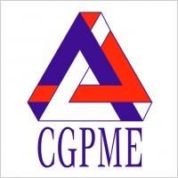 Link toCgpme logo