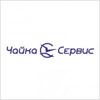 Link toChaika service logo